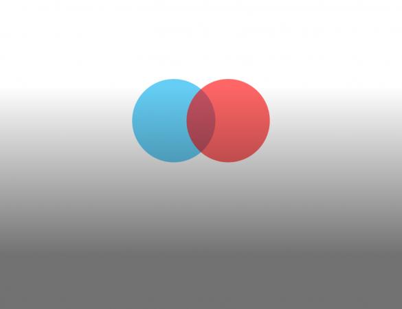 Diseño web profesional o basado en plantillas