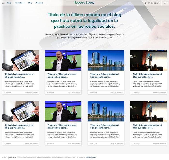 propuesta_diseno_web_1