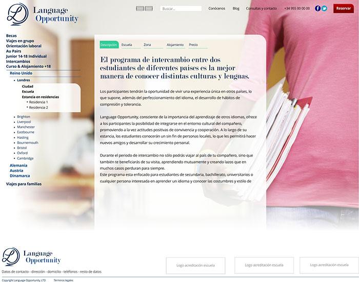 propuesta_diseno_web_10