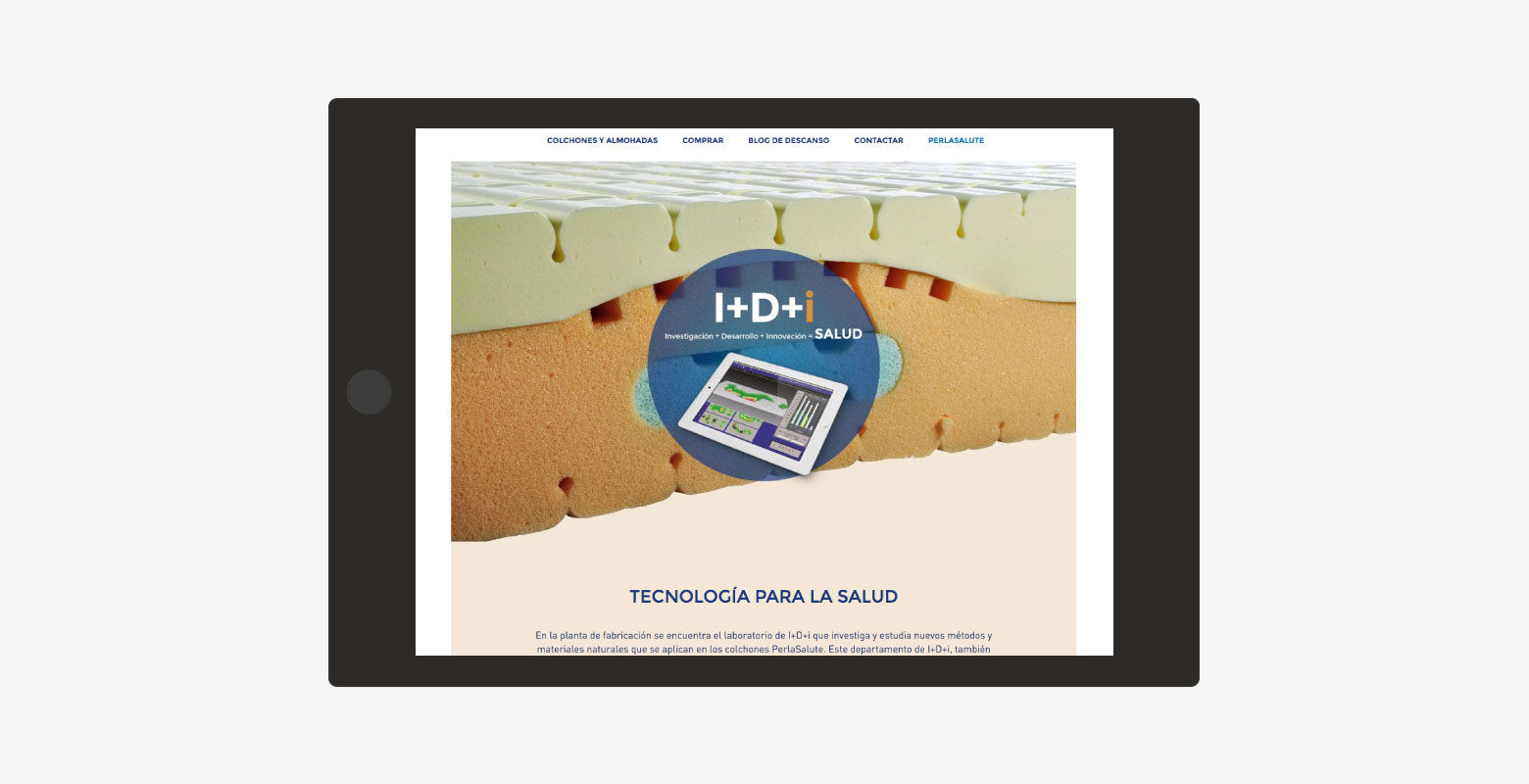 diseno-web-corporativo-catalogo-04