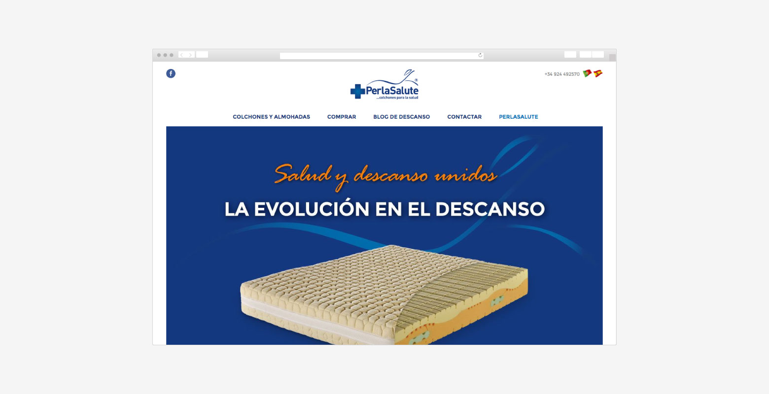 diseno-web-corporativo-catalogo-05