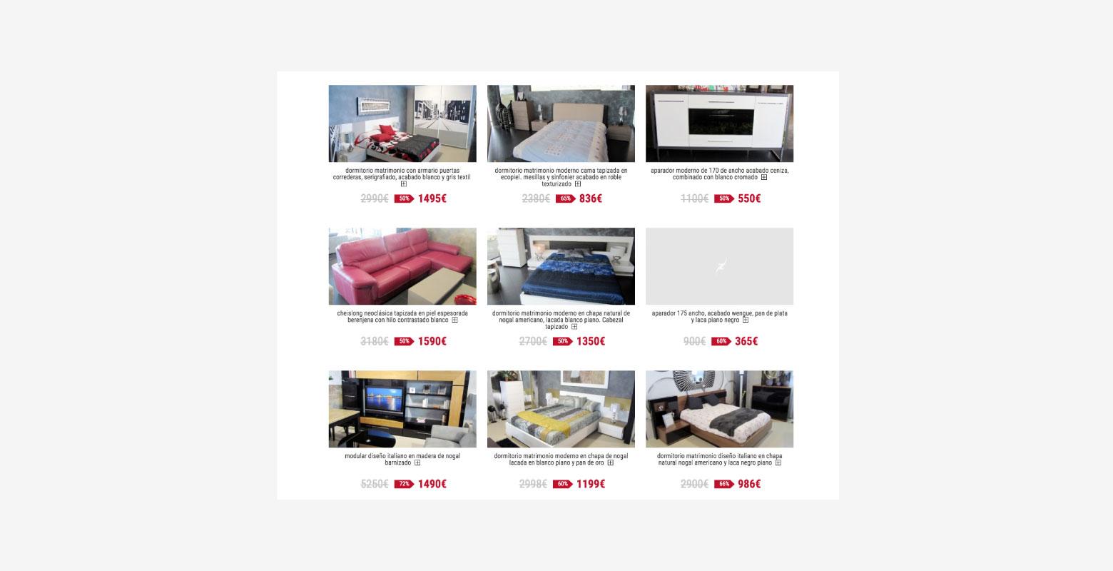 diseno-web-tienda-muebles-06