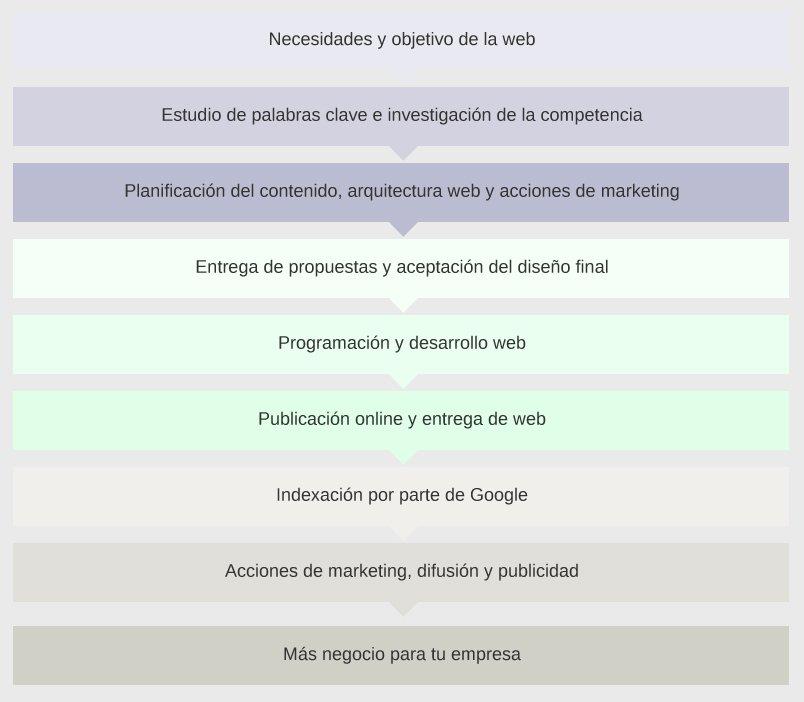 fases-rediseño-web5
