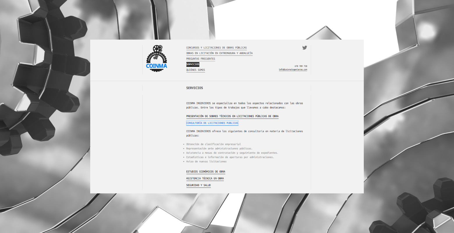 diseno-web-empresa-ingenieria-03