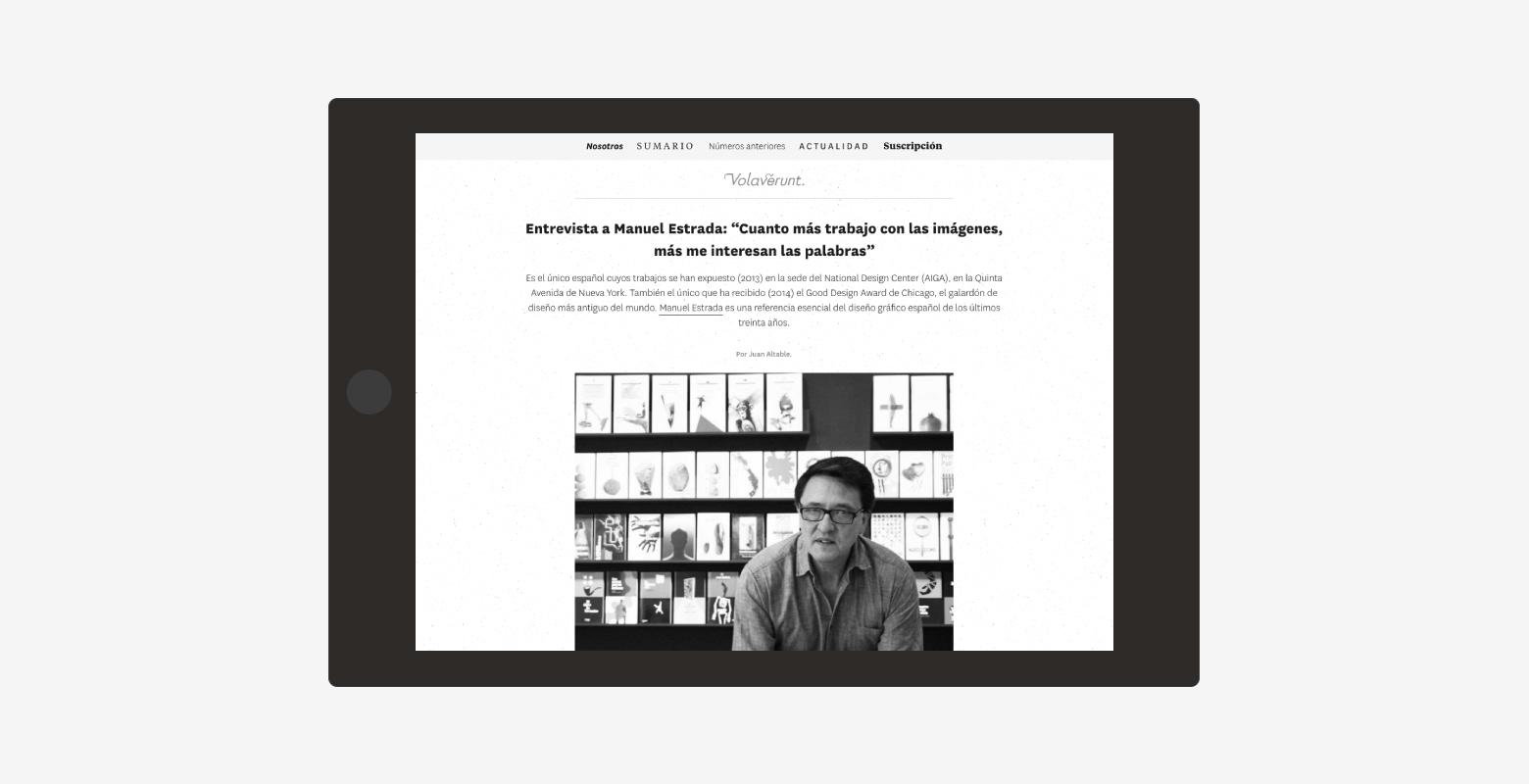 diseno-web-revista-cultural-03