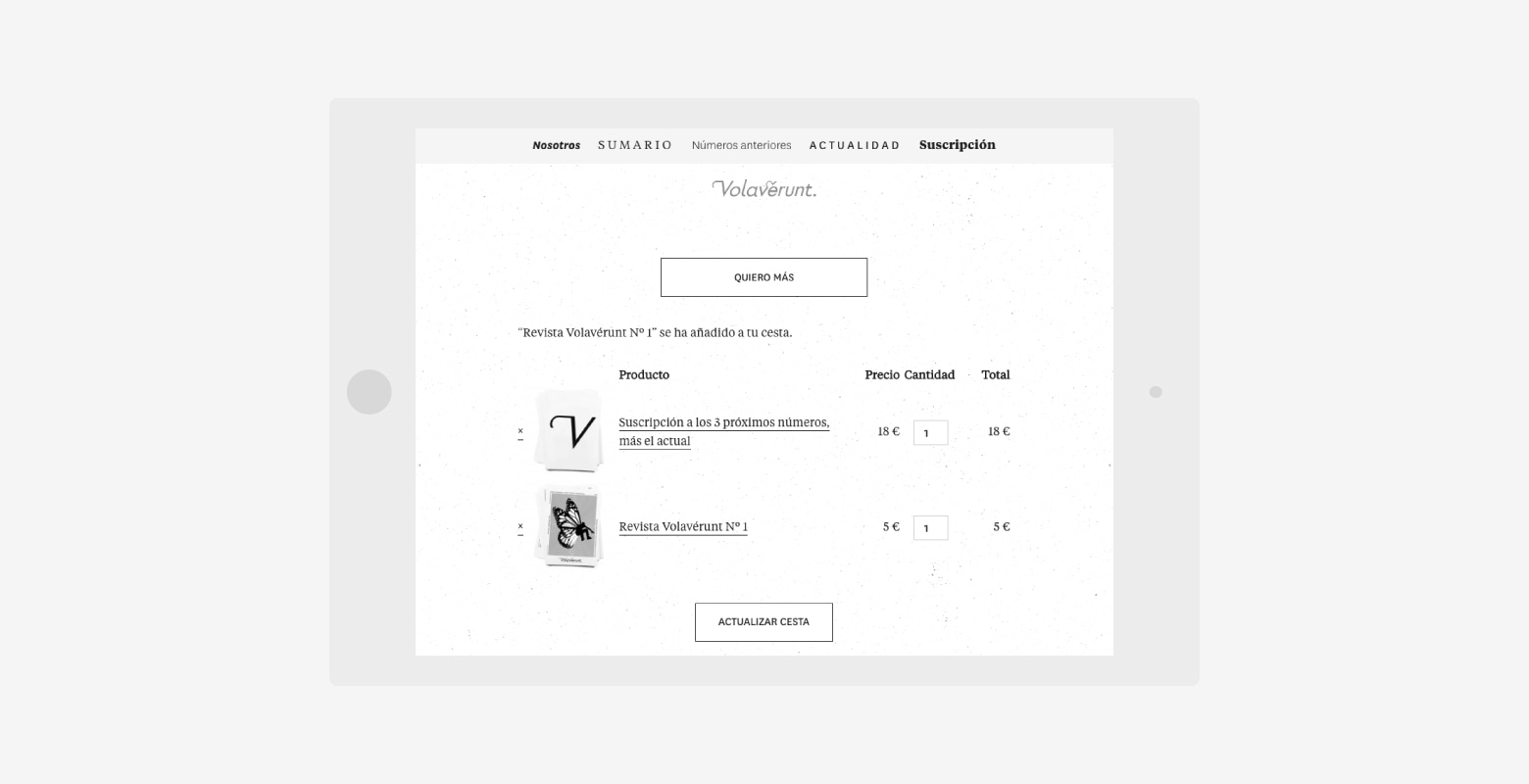 diseno-web-revista-cultural-04