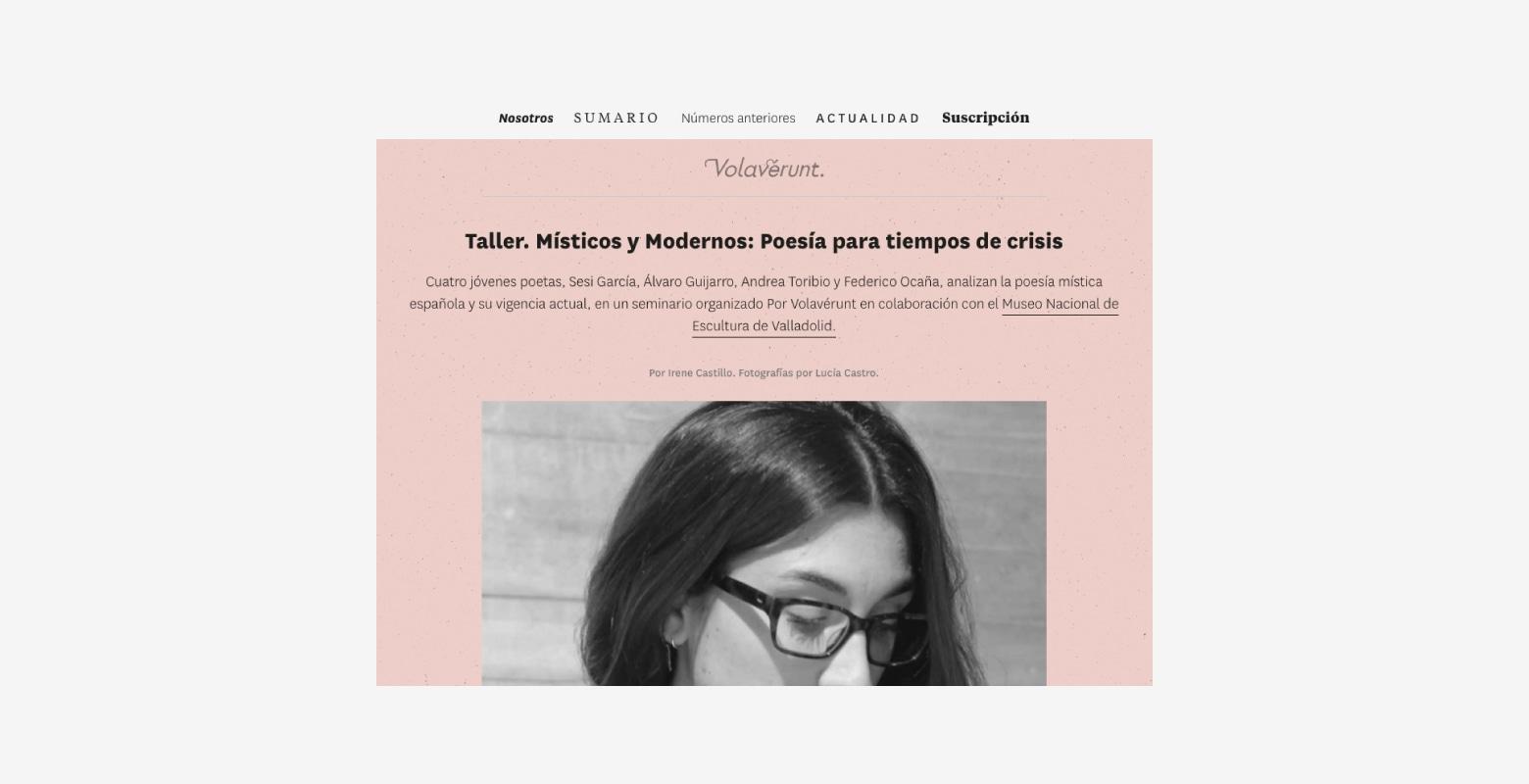diseno-web-revista-cultural-05