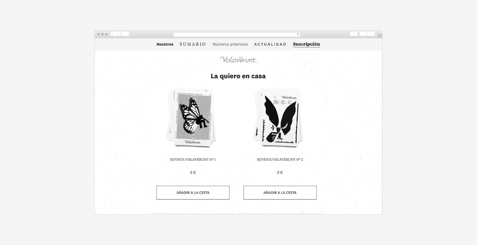 diseno-web-revista-cultural-06