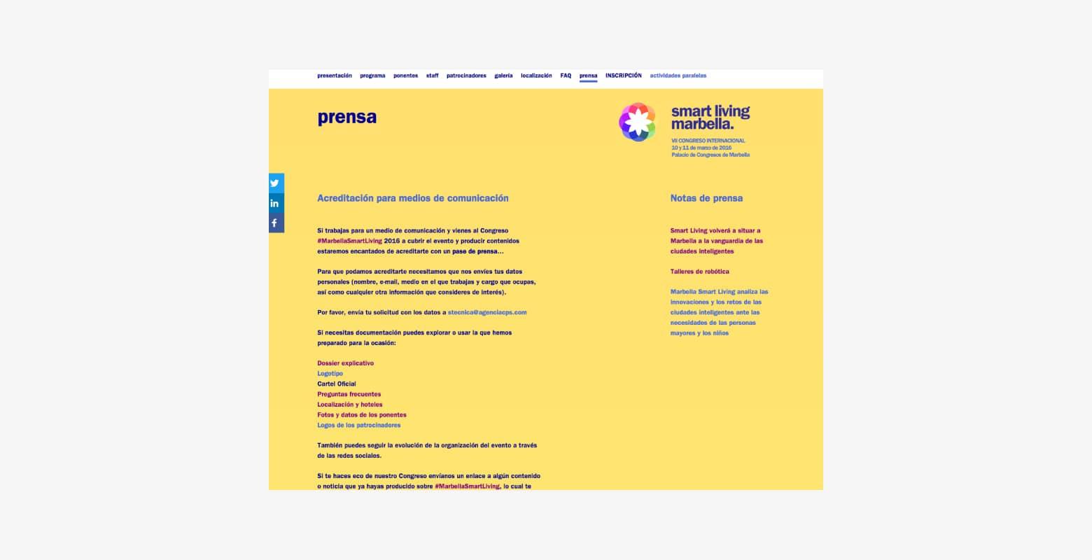 diseno-web-y-diseno-grafico-convencion-05