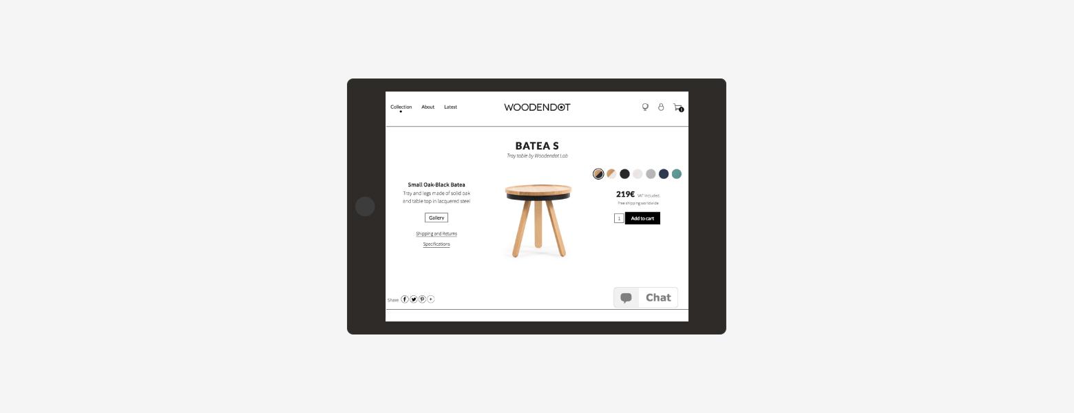 desarrollo-web-mobiliario-02