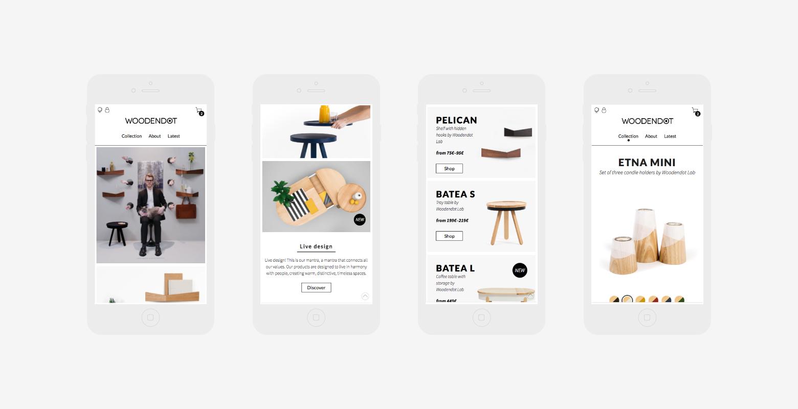 desarrollo-web-mobiliario-04