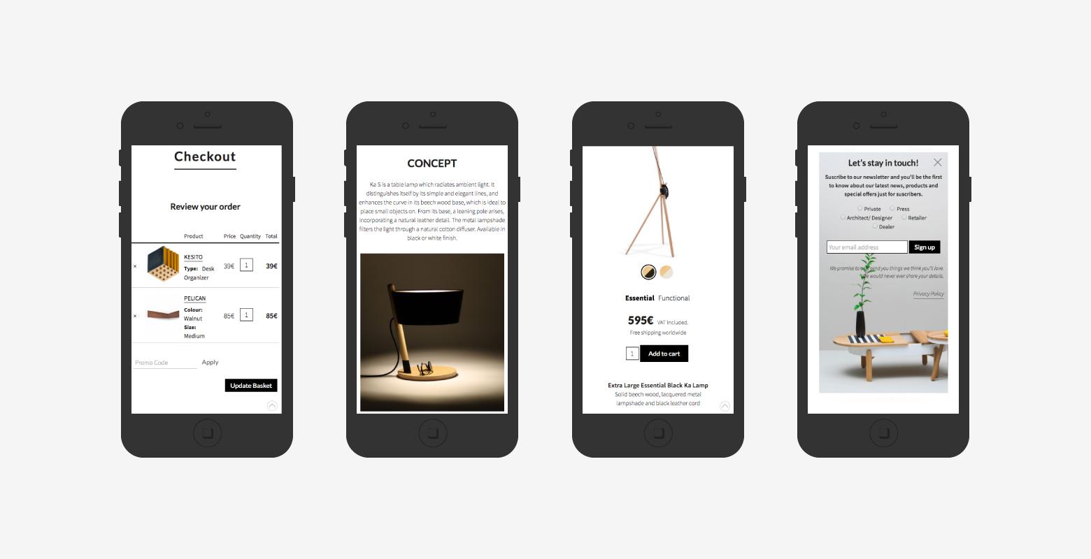 desarrollo-web-mobiliario-05