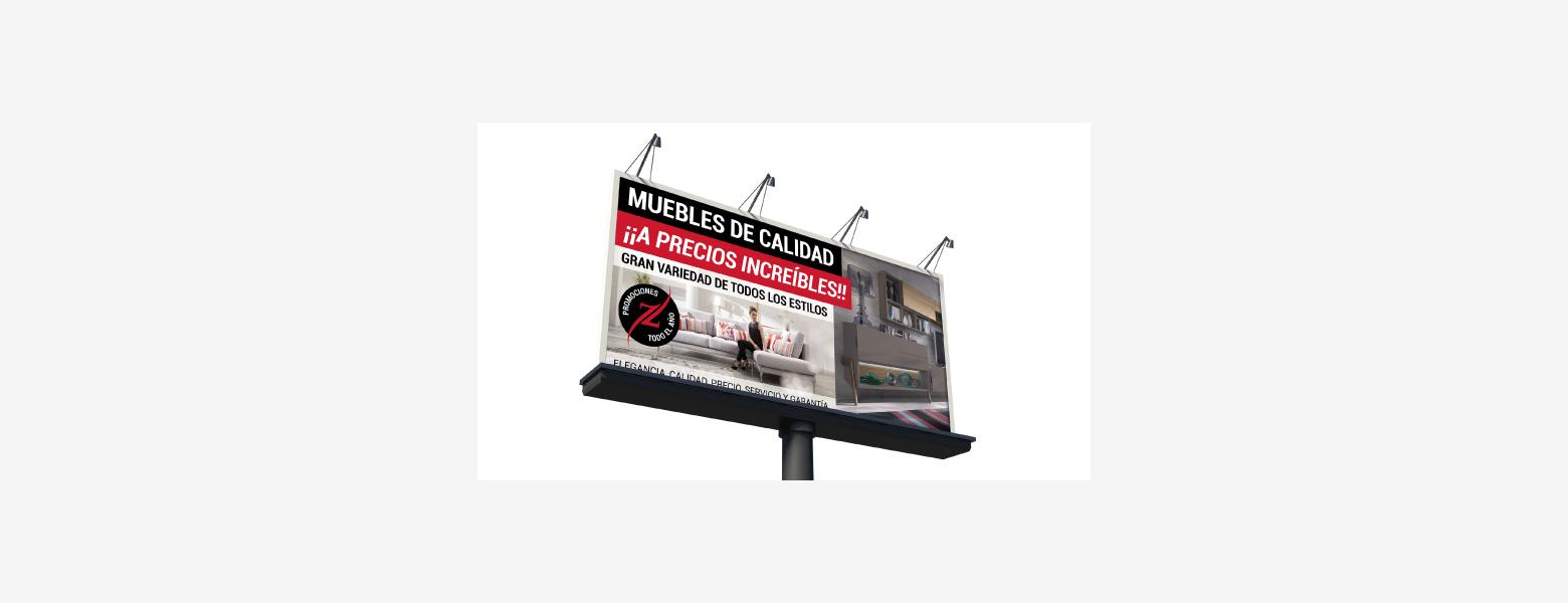 diseño web y catálogo tienda de decoración y mobiliario 09