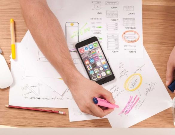 Captar clientes mejorando las conversiones